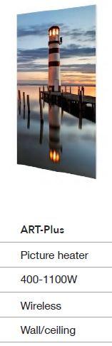 glas-med-billede-foto-varmeovn-norge-infravarme