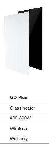 glas-varmeovn-norge-infravarme