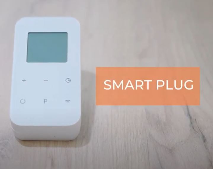 wifi-termostat-infrarød-varme